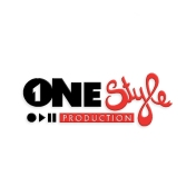 One Style Production